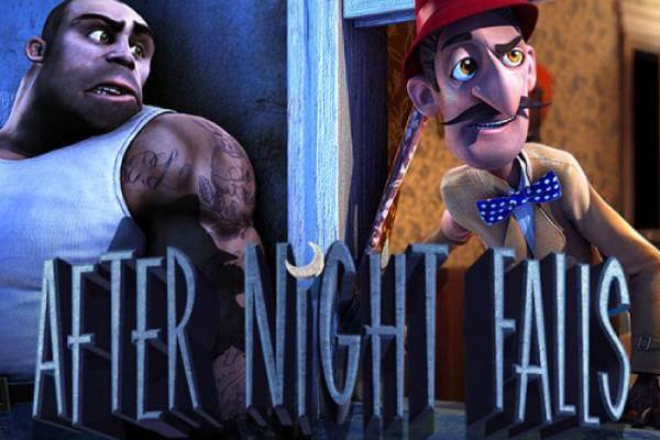 After night Falls-ss-img