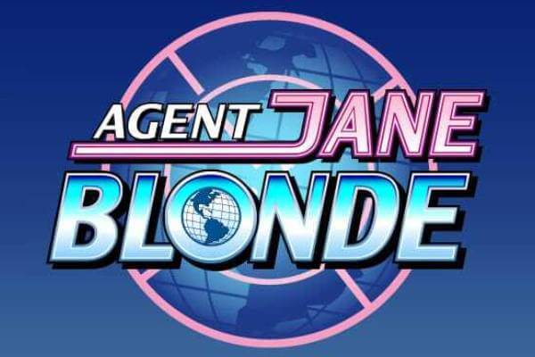 Agent jane Blonde-ss-img