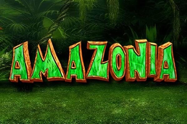 Amazonia-ss-img