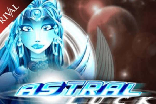 Astral Luck-ss-img