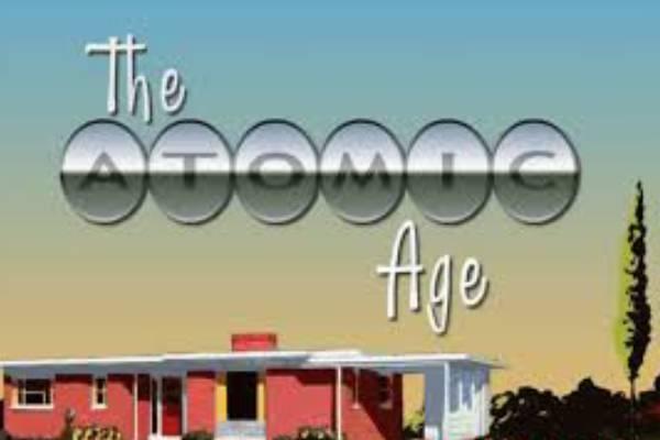 Atomic Age-ss-img