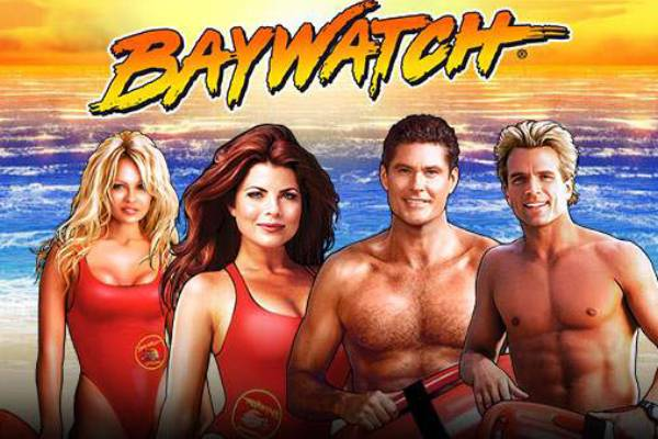 Baywatch-ss-img