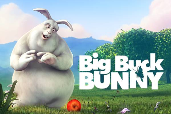 Big Buck Bunny-ss-img