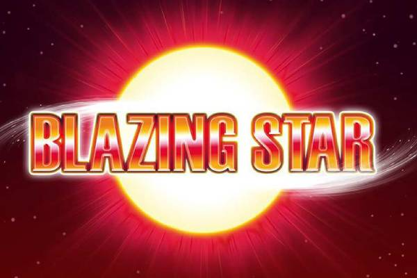Blazing Star-ss-img