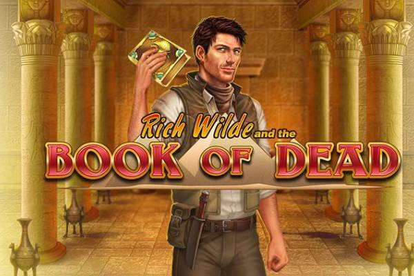 Book of Dead-ss-img