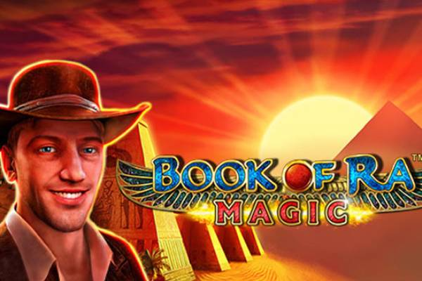 Book of Ra Magic-ss-img