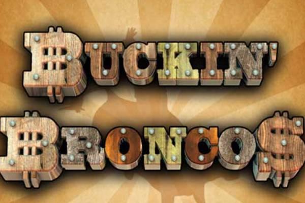 Buckin' Broncos-ss-img