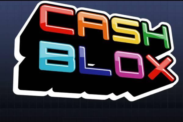 Cash Blox-ss-img