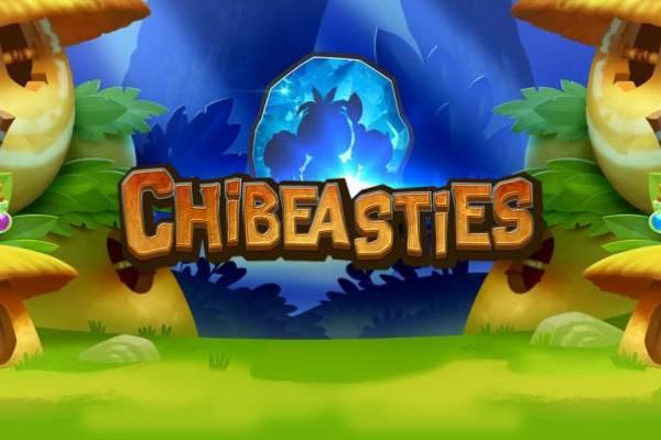 Chibeasties-ss-img