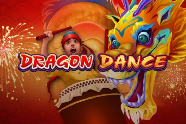 Dragon Dance-ss-img