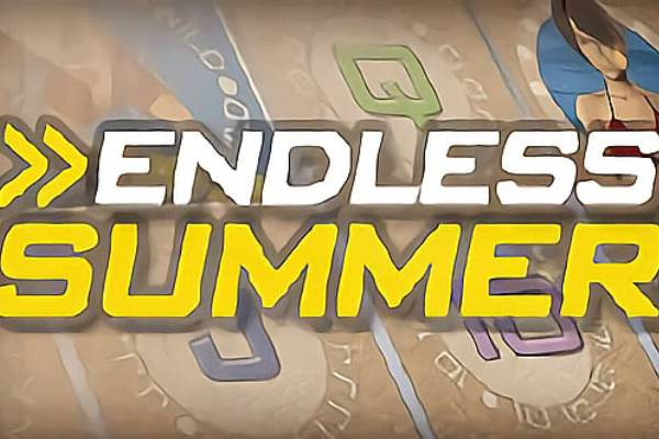 Endless Summer-ss-img