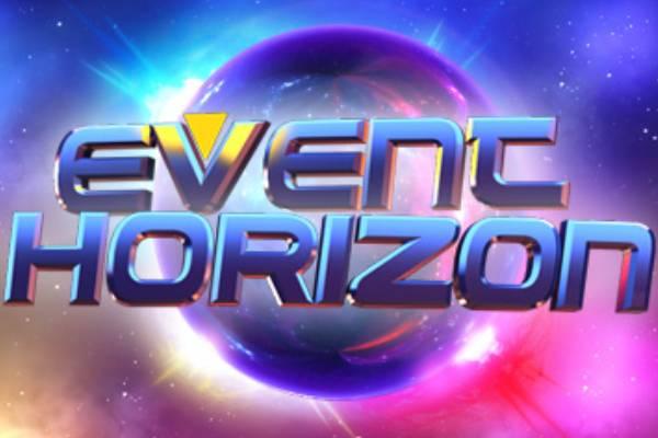Event Horizon-ss-img