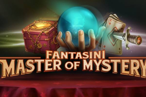 Fantasini Master of mystery-ss-img