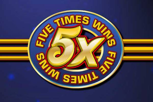 Five times Wins-ss-img