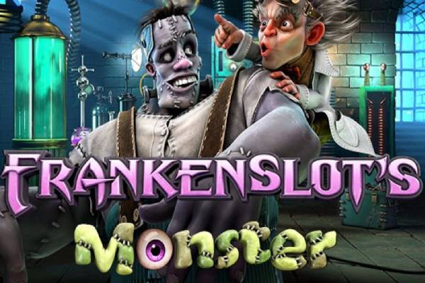 Frankenslots Monster-ss-img