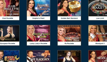 promociones para nuevos jugadores napoli casino