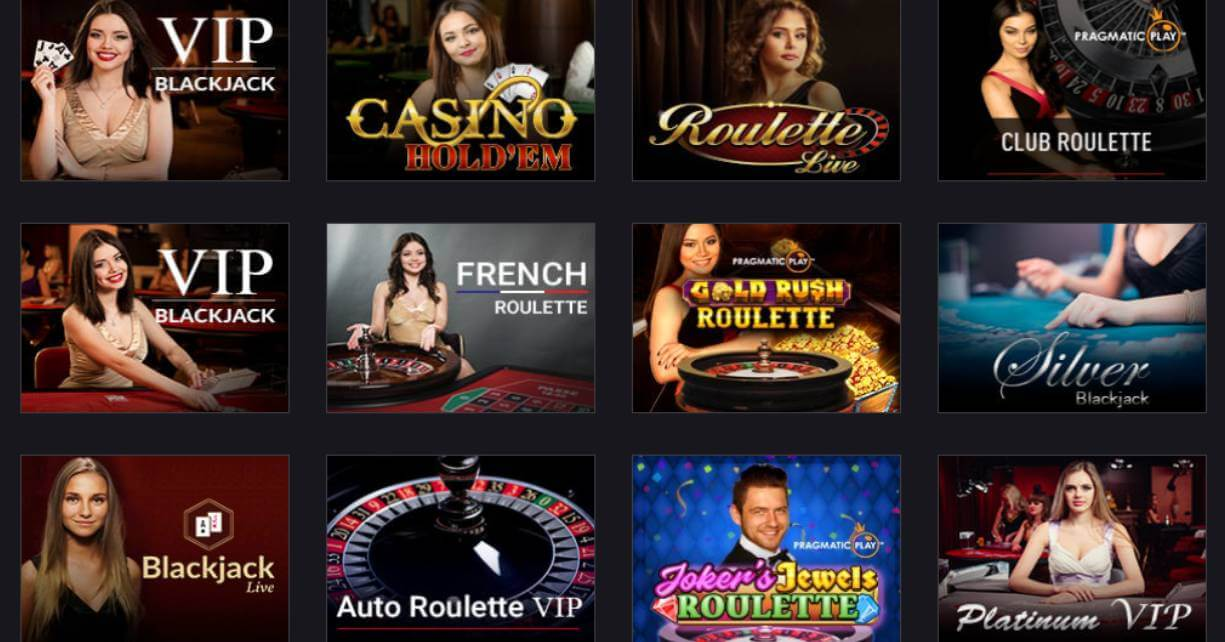 casino online splitaces