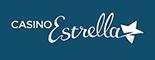 Casino Estrella logo
