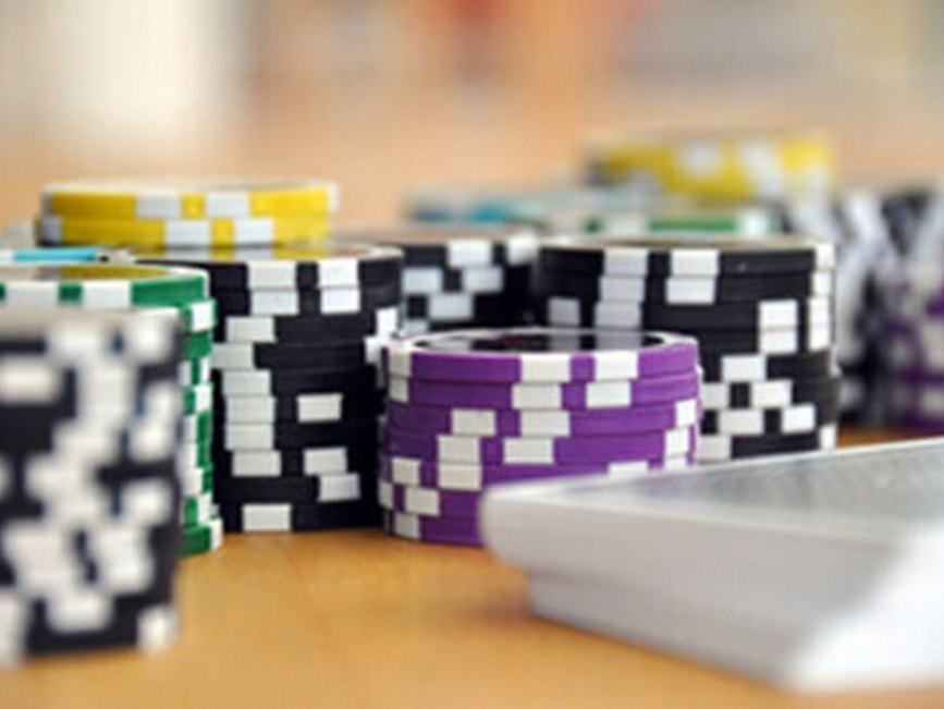 casino online images