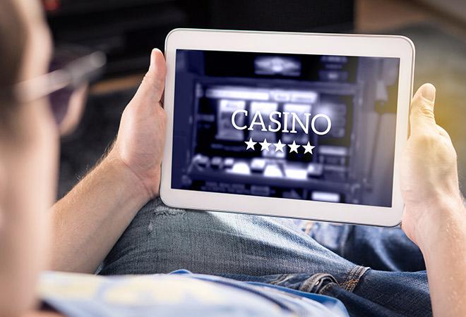 nuevos casinos online adaptados para jugar en tablet