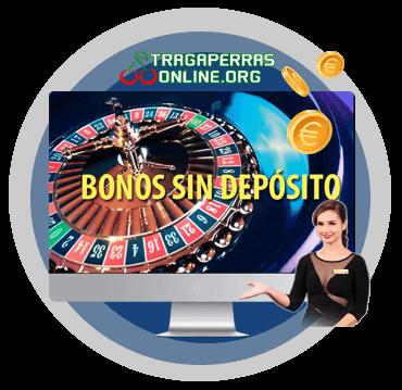 Casinos nuevos sin depósito