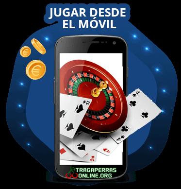 Ultimas novedades en casinos online