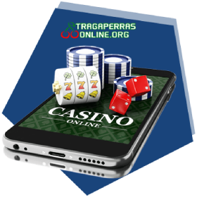 casinos online para jugar con el móvil