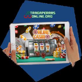 como registrarse en un casino online seguro