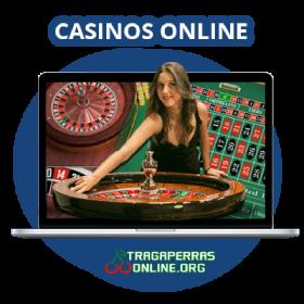 Mejores casinos online españoles