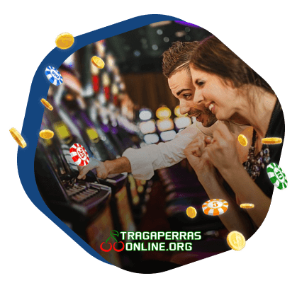 bonos para tragaperras en casinos online
