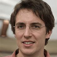 Julio Ramos redactor de contenidos de apuestas